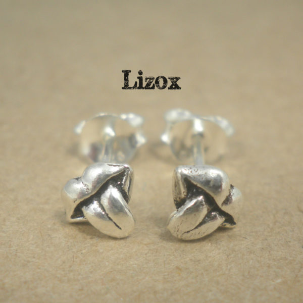 lizox-sterling-silver-ear-posts