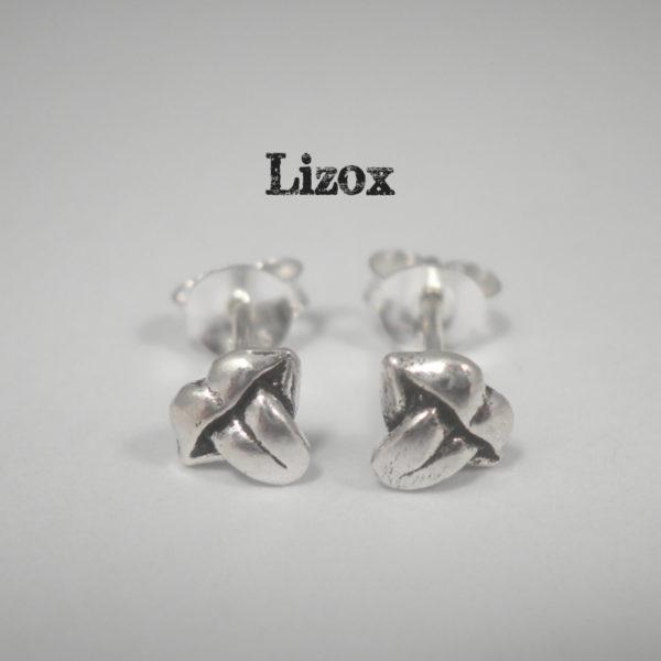 lizox-sterling-silver-ear-studs