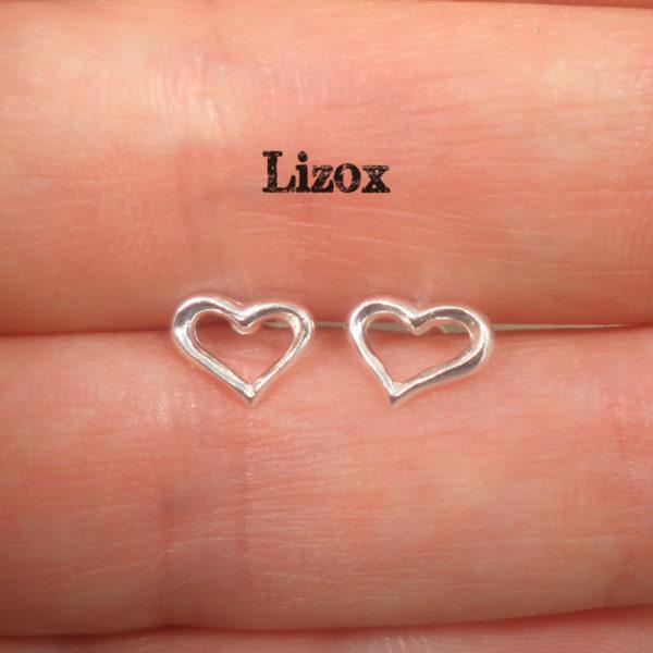 lizox-sterling-silver-heart-earrings