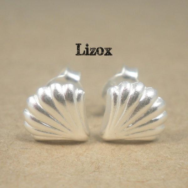 lizox-sterling-silver-shell-earrings