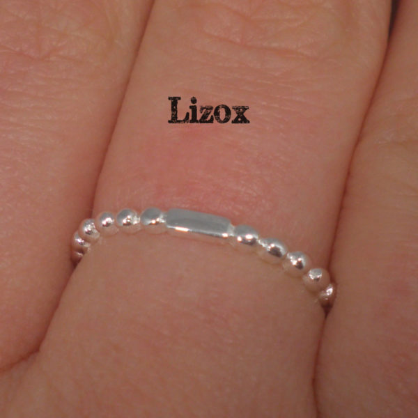 lizox-sterling-silver-stacking-ring