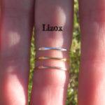 lizox-jewelry-rose-gold-midi-rings