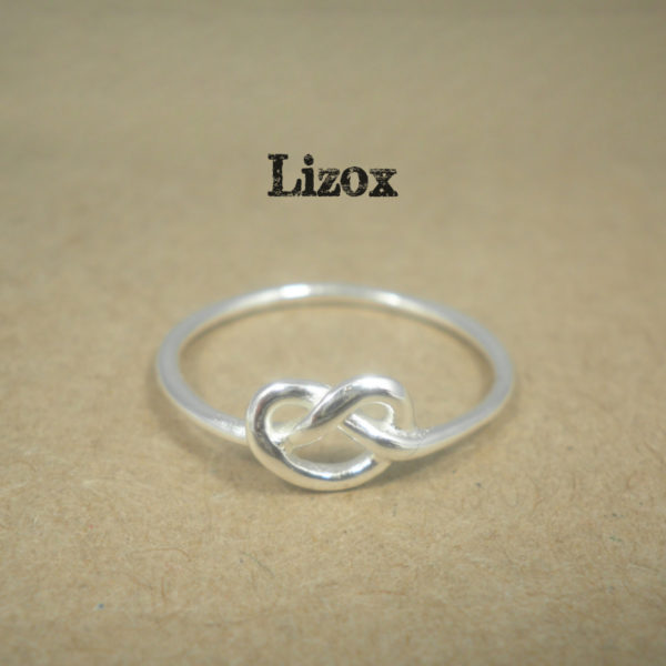 lizox-925-sterling-silver-knot-ring