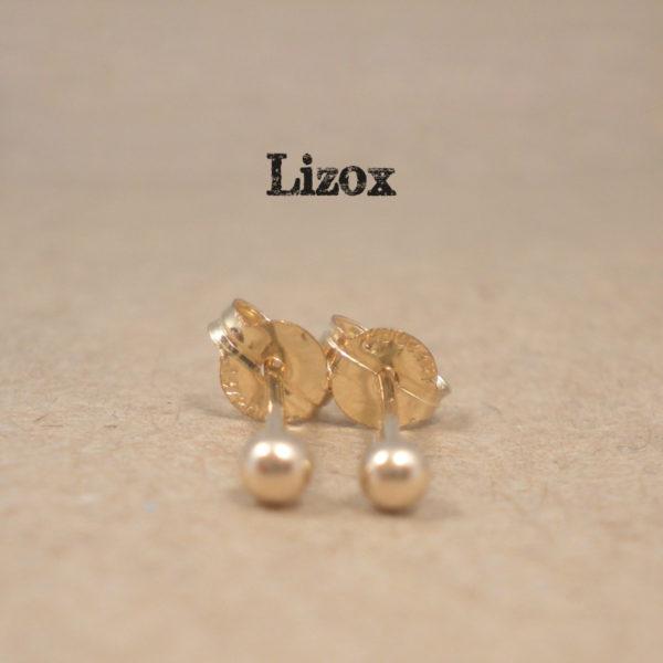lizox-gold-filled-2mm-ball-studs