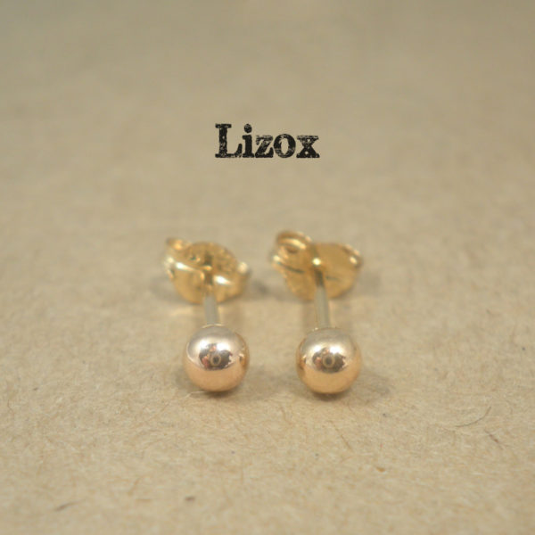 lizox-gold-filled-3mm-ball-posts