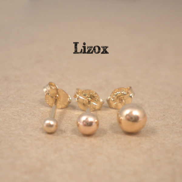 lizox-gold-filled-ball-posts