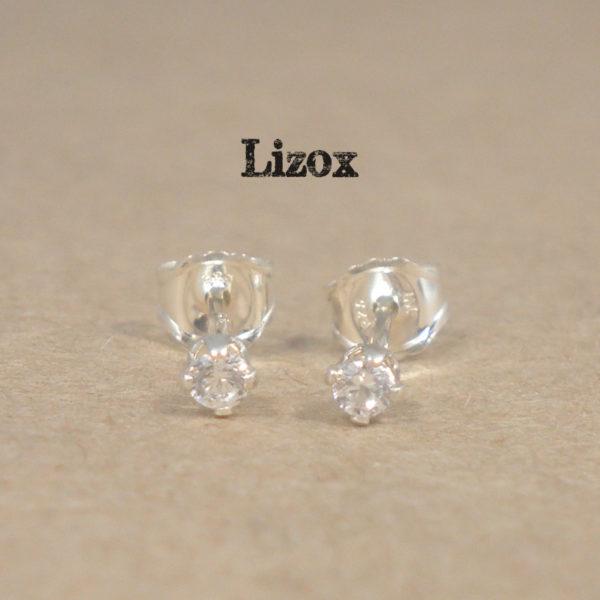 lizox-sterling-silver-2mm-cz-studs