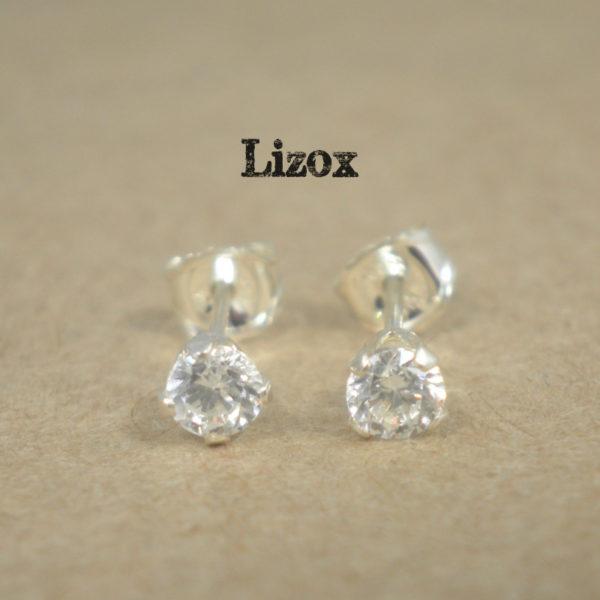 lizox-sterling-silver-3mm-cz-studs