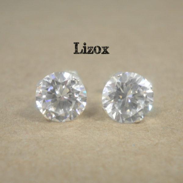 lizox-sterling-silver-7mm-cz-studs