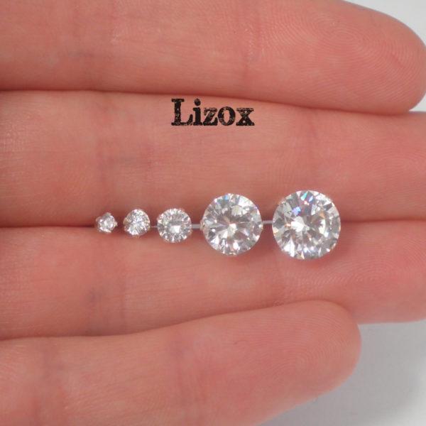 lizox-sterling-silver-cz-earrings
