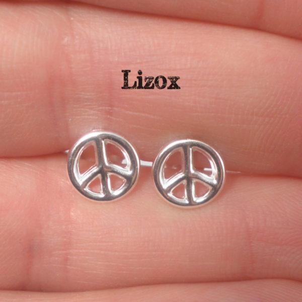lizox-sterling-silver-piece-earrings