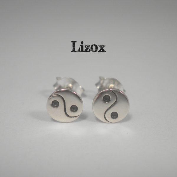 lizox-sterling-silver-tai-chi-ear-studs