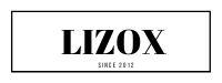 Lizox